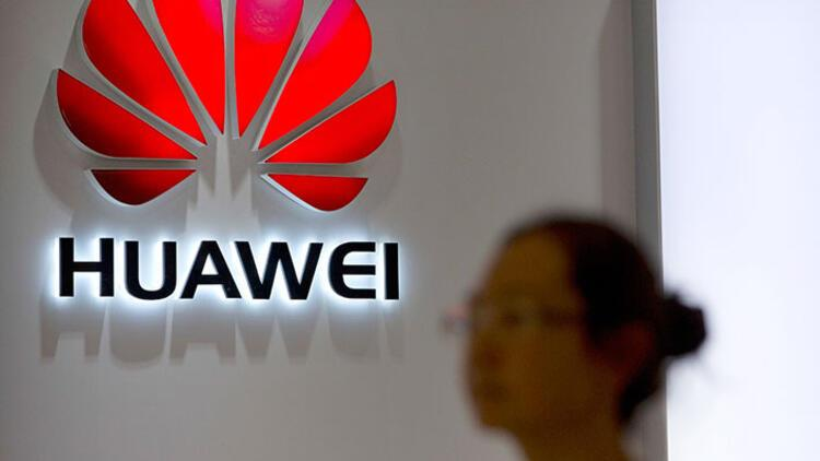 BNetZa: Huawei'de bir risk göremedik