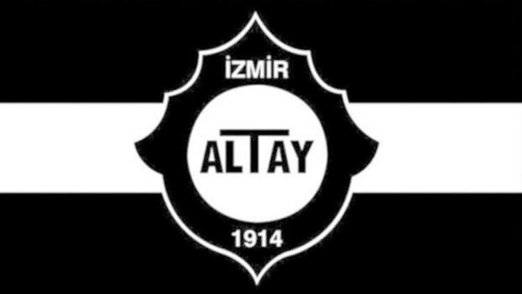 Altay'a FIFA'dan transfer yasağı!