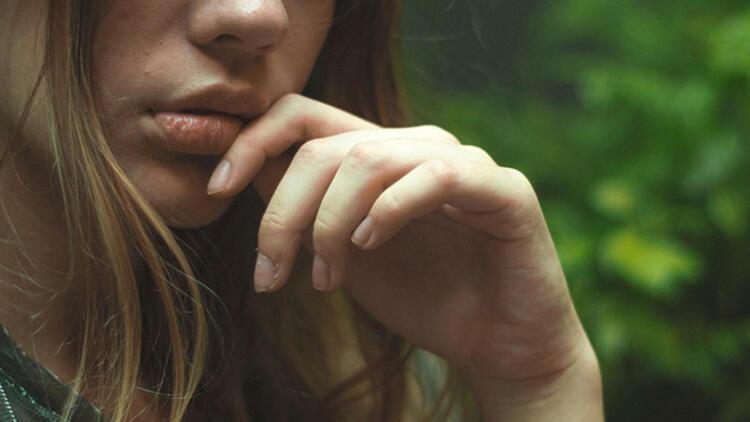 Ağız kuruluğu nedir ve nasıl geçer?