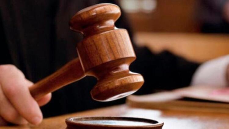 DEAŞ davasında beraata ilginç gerekçe
