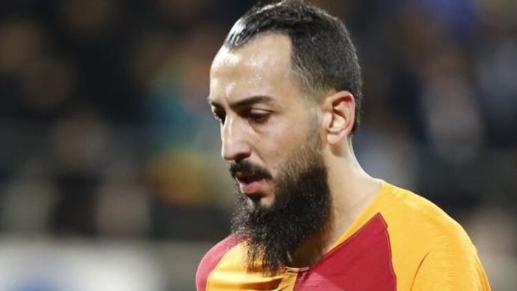 Galatasaray'da isyan! Mitroglou...