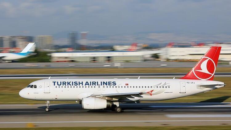 Ankara'dan Bakü'ye doğrudan uçuş heyecanı