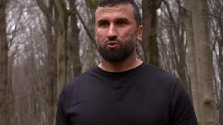 Survivor 2019 yarışmacısı Hikmet Tuğsuz kimdir