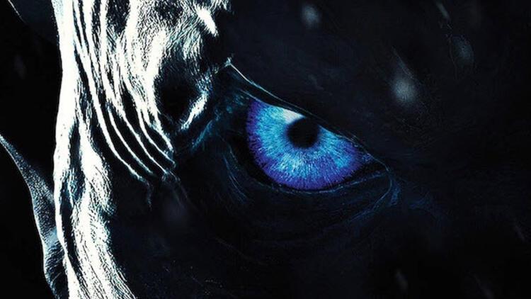 The Best Game Of Thrones 8. Sezon 2. Bölüm Izle  PNG