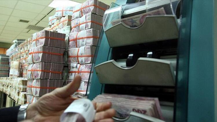 23 Nisan'da (bugün) bankalar açık mı? 23 Nisan banka çalışma saatleri