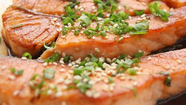 Teriyaki nedir? Teriyaki sos nasıl yapılır?