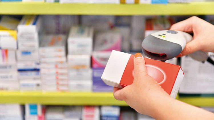 Bazı ilaçlarda fiyat düzenlemesi yapılacak