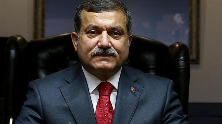 Emniyet Genel Müdürü Uzunkaya'dan açıklama