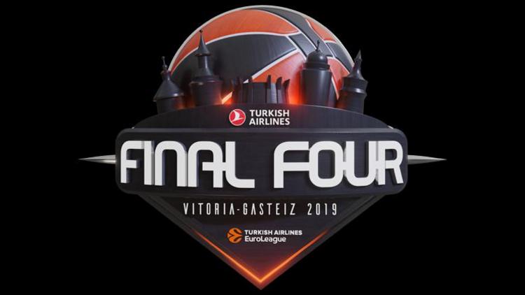 Final Four 2019 ne zaman yapılacak? İşte 2019 Final Four eşleşmeleri