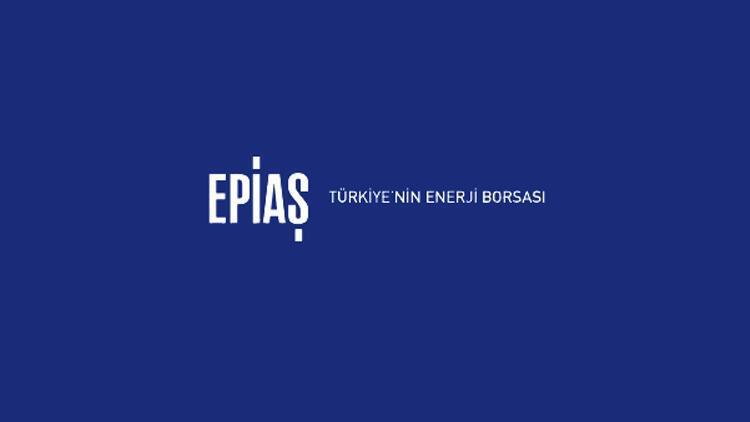 EPİAŞ, İTEP'in simülasyonunu gelecek yıl tamamlayacak
