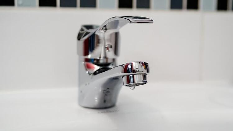 Sular ne zaman gelecek? 30 Nisan su kesintisi programı
