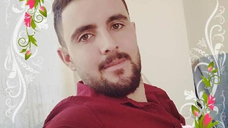 Kayıp Ömer'in 24 gün sonra cesedi bulundu