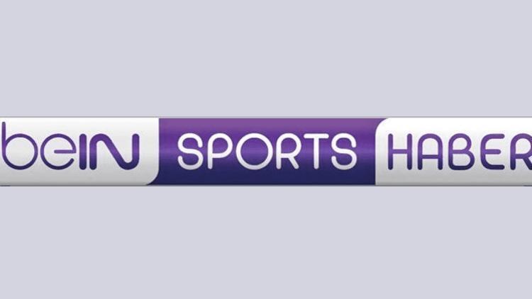 Bein Sports Haber frekans bilgileri neler? | İşte Beİn Sport yayın akışı