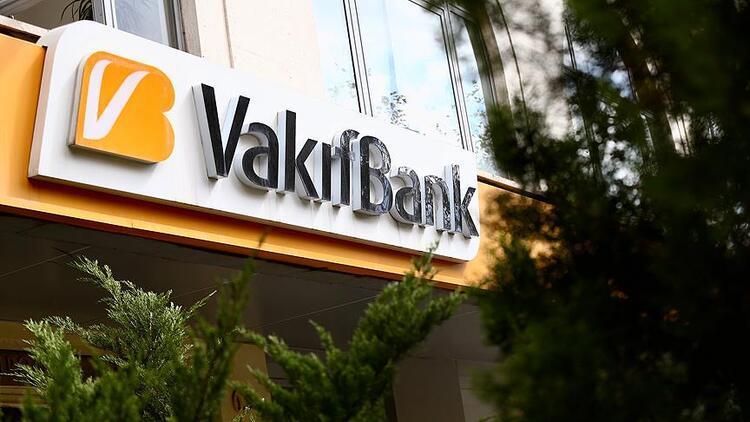 """VakıfBank'tan """"Enflasyona Endeksli Kazandıran Hesap"""""""
