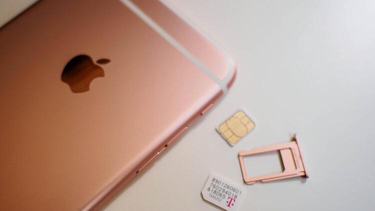 SIM değişikliği dolandırıcılığı dolandırıcılığı tehlike saçıyor