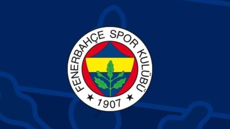Fenerbahçe'nin yeni sezon forma tanıtım günü belli oldu!