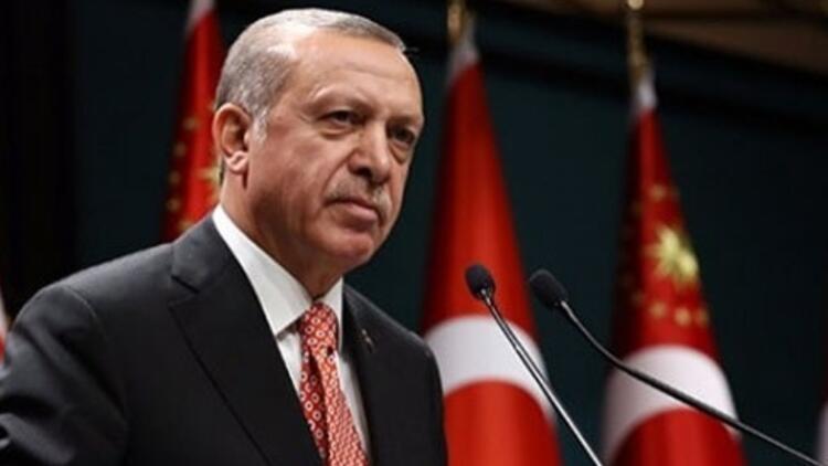 """3 dilde mesaj... """"Türkiye, İsrail terörünü ve zulmünü dünyaya haykırmaya devam edecektir"""