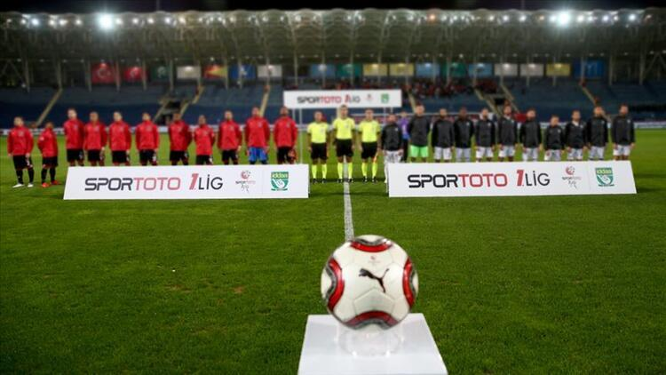 Afyonspor ve Elazığspor, Spor Toto 1. Lig'e veda etti