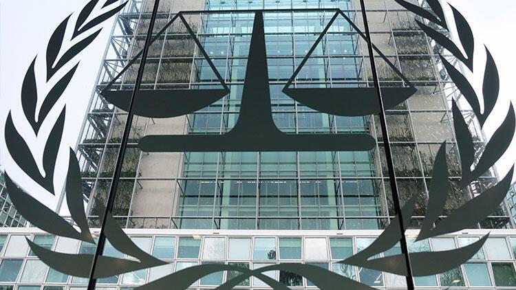 Ürdün'ün BMGK'ye sevk edilmesi kararına iptal