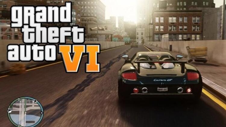GTA 6 ne zaman çıkacak? Nasıl olacak?