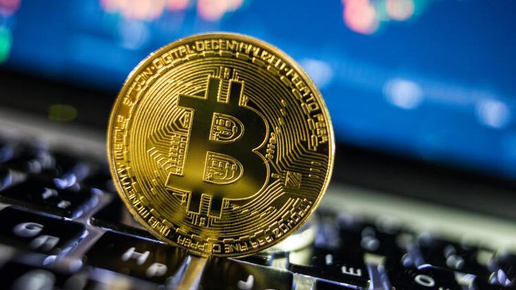 Bitcoin bu yılın zirvesine ulaştı! Değeri...