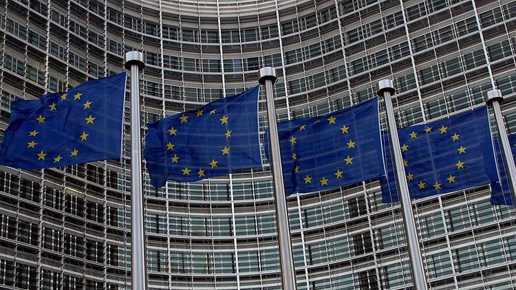 AB Raporu: Euro Bölgesi'nde ekonomik aktivite toparlanacak