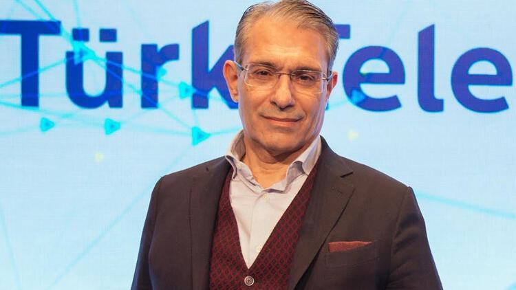 Türk Telekom ilk çeyrekte karını üçe katladı
