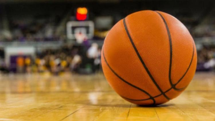 Türkiye Basketbol 1. Ligi'ne yükselentakımlar belli oldu