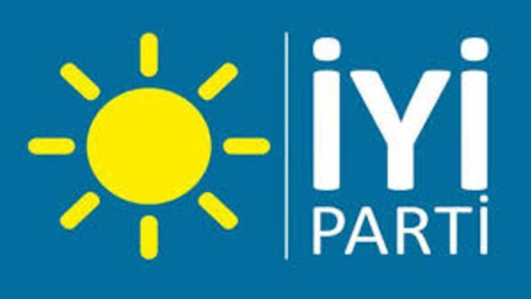İYİ Parti de İstanbul seçiminin tümünün iptalini istedi