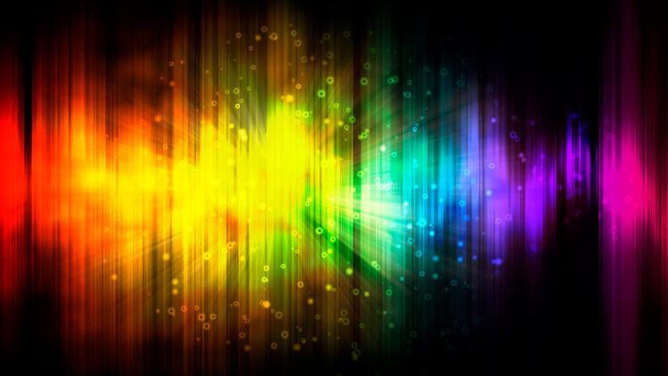 Dijital platformlarda hangi renk ne etki yaratıyor?