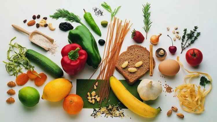 Bugün ne pişirsem? 9 Mayıs iftar menüsü ve tarifleri