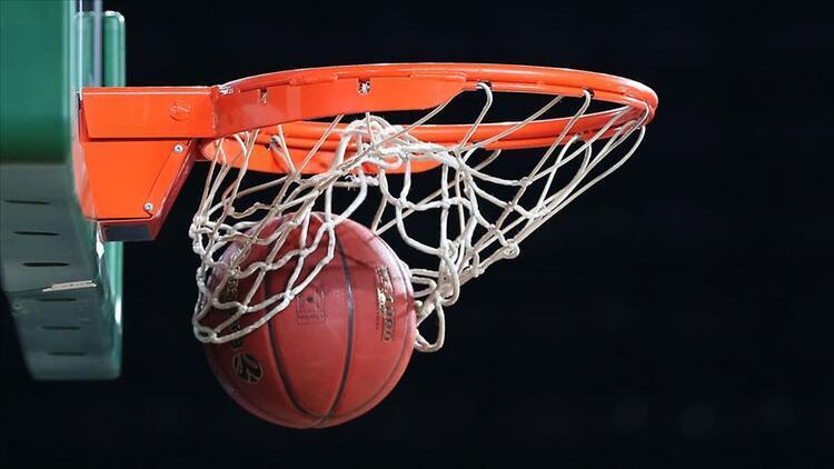Türkiye Basketbol 1. Ligi'nde play-off'lar başlıyor