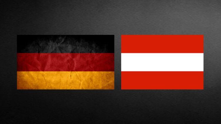 Almanlar en çok Avusturya'ya göçüyor