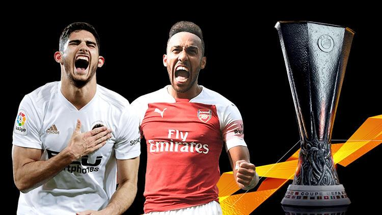 Arsenal, büyük avantajla İspanya'da! Rövanşın iddaa'da favorisi...