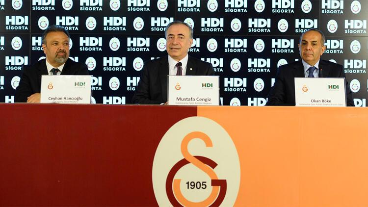 Mustafa Cengiz: 'Fenerbahçe, Galatasaray ve Beşiktaş'ı liglerden çekersek...'