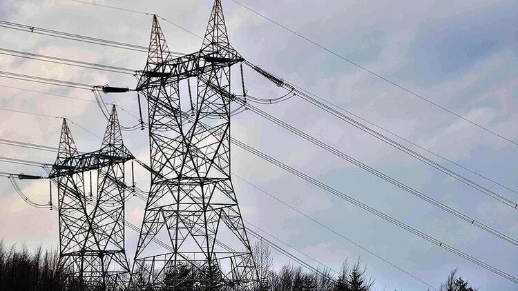 Elektrikler ne zaman gelecek? AYEDAŞ - BEDAŞ 10 Mayıs planlı kesinti programı