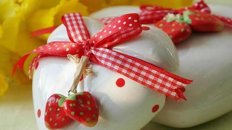 Anneler Günü için 12 hediye önerisi