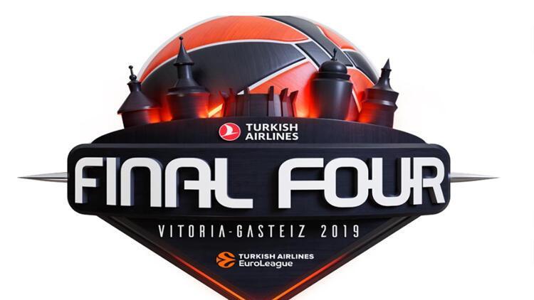 Fenerbahçe'den taraftara 'Final Four' uyarısı