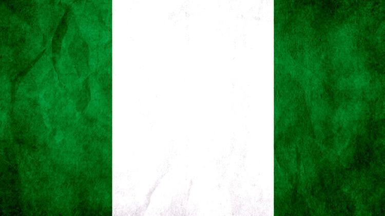 Nijerya'da Boko Haram'ın rehin aldığı 54 kişi kurtarıldı