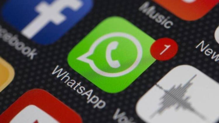 WhatsApp, bir grup 'seçilmiş' kullanıcısının casus yazılımla hedef alındığını duyurdu