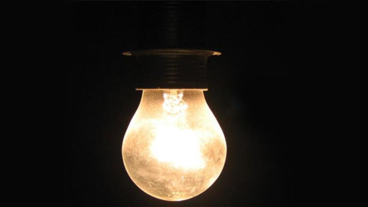 Elektrikler ne zaman gelecek? BEDAŞ 16 Mayıs elektrik kesintisi programı