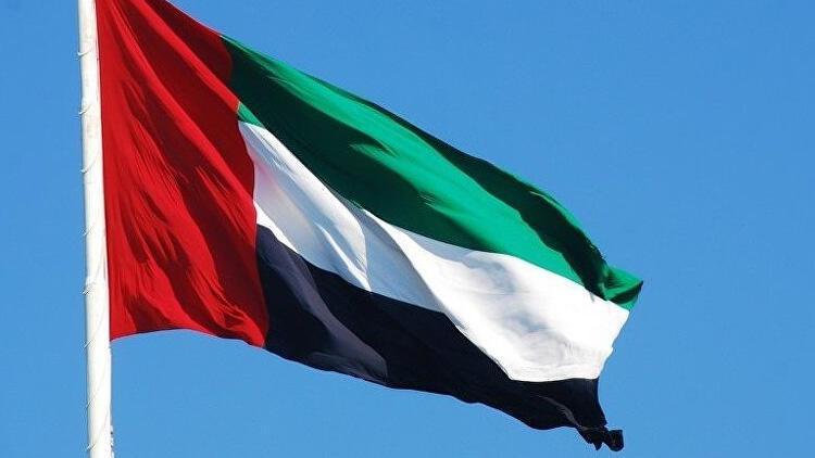 BAE, 572 Pakistanlı mahkumu serbest bırakacak