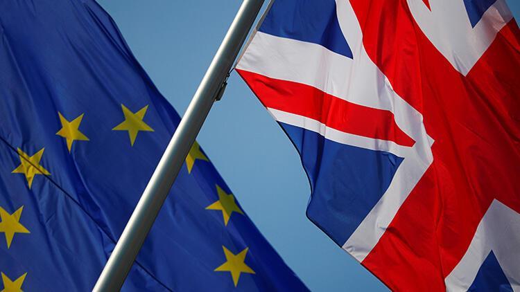 İngiltere'de partiler arası Brexit görüşmelerinde hüsran