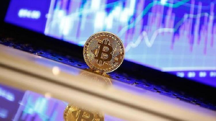 """""""Bitcoindeki sağlıksız yükseliş yatırımcıları zorda bırakabilir"""""""