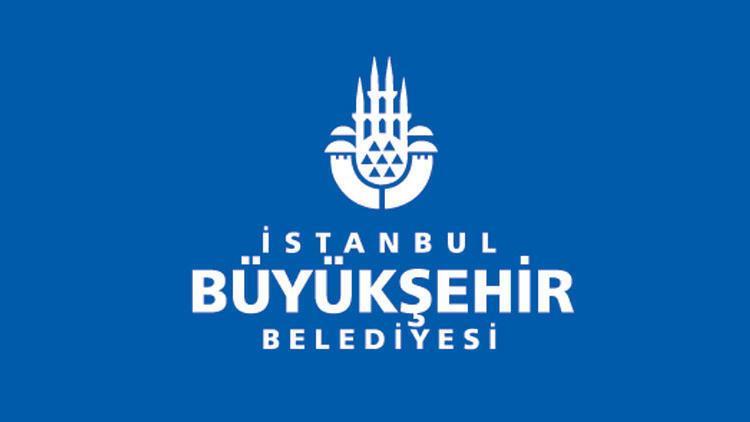 """İBB'den """"Atatürk posteri"""" açıklaması"""