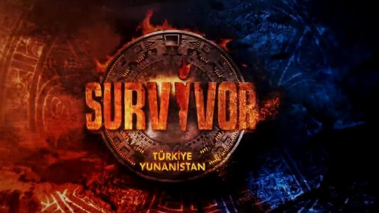 Survivor'a yeniden katılacak olan yarışmacılar kimler?