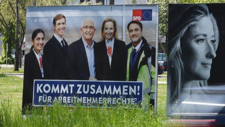 SPD'nin son kalesi de düşüyor mu?