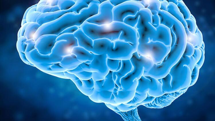 ALS hastalığı nedir, belirtileri neler?