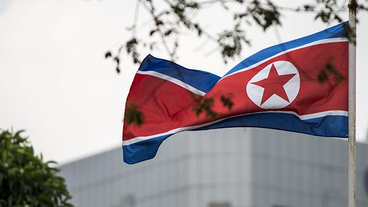 Kuzey Kore'den eski ABD Başkan Yardımcısı Biden'a tepki