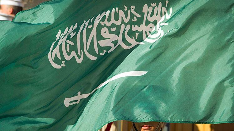 Suudi Arabistan'ın İslam alimlerini idam edeceği iddiası